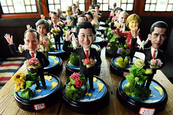 G20峰会临近 杭州富人离家民工回乡