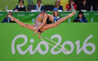 【里約奧運第十六天預告】8月21日賽程
