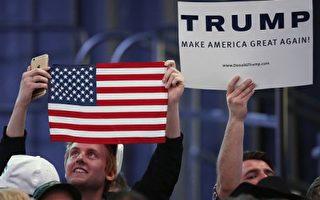 可能決定美國大選結果的四類人