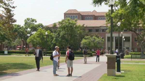 美議員提議案 阻中共利用學生學者竊技術