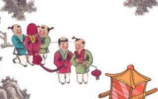 中国去年离婚人数逾760万 50%因婚外情