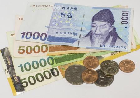 今年向5600家智能工厂供应了5000亿韩元