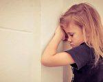 據加州教育部門的數據,公立學校學童患自閉症的數字2001年以來增加了7倍。此為情境配圖(shutterstock)