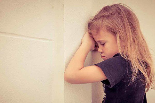 美国儿童 患自闭症逐年剧增