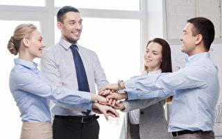 美研議新5年簽證 幫助外國企業家在美創業