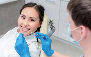 湾区牙医 从病人口中探寻好医生