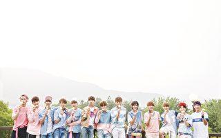 否認5月回歸韓國 SEVENTEEN專注於日本出道