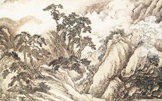 【经典名作中的秘密】苏东坡与庐山之缘