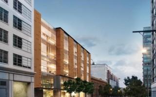 寻可负担住房良方  加州拟立法恢复重建机构