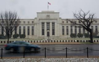 外媒:美聯儲9月升息機率低