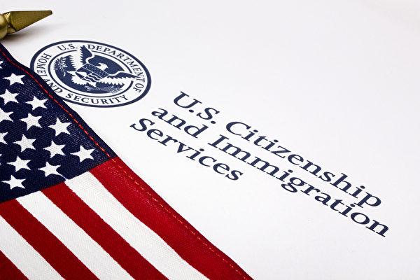 美6月移民排期 中国人绿卡批准F3前进最多