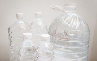 台今夏喝掉3万吨塑胶 重达2亿支i6