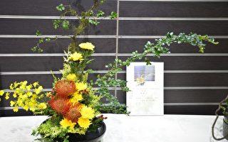 喜迎中秋佳节 科博馆植物园赏花趣