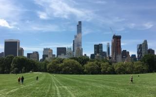 曼哈顿超级豪宅房主 赔700万卖房