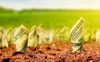 投資土地 先搞清這3個問題