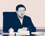 天津市委代理書記、市長黃興國日前被官方調查。(網絡圖片)