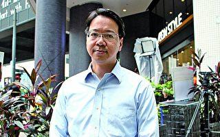 香港泛民功能组别选情紧张