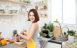 组图:五种常见东西 千万不要倒入厨房水槽