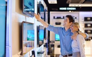 美消費者信心指數達16年第二高 對未來樂觀
