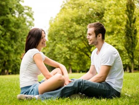 与伴侣争执后 增加正面连结21条建议