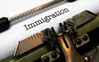 IMF:移民助經濟增長 但不利原籍國發展