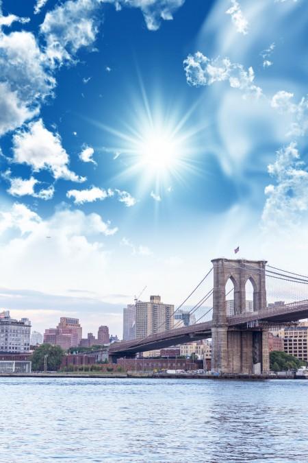 即使人不住在美國,或外國人,也可以獲得房產貸款(Fotolia)