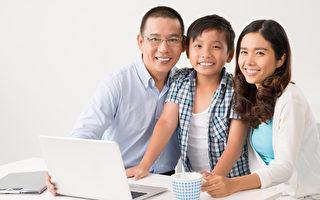 爲什麽更多美國父母選擇讓孩子在家上學