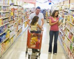 物價上漲 美國五大類商品價格變化一覽