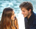 12個令人驚訝的心理原因 讓他愛上你