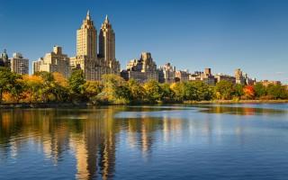紐約購房養房攻略(二)上  走出20%首付買房的誤區