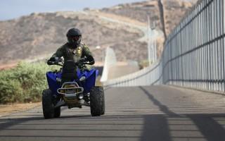 美国亚利桑那州推出更宽容的移民法准则