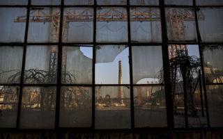 北京启动3500亿元国企结构调整基金