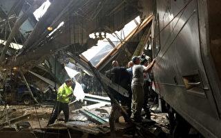 美新州火车事故调查 聚焦两大关键证据