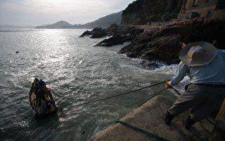 中國漁業資源萎縮 漁民爭奪漁場爆致命鬥毆