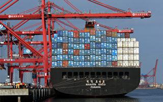 韓國最大海運破產 美國華商貨運受影響