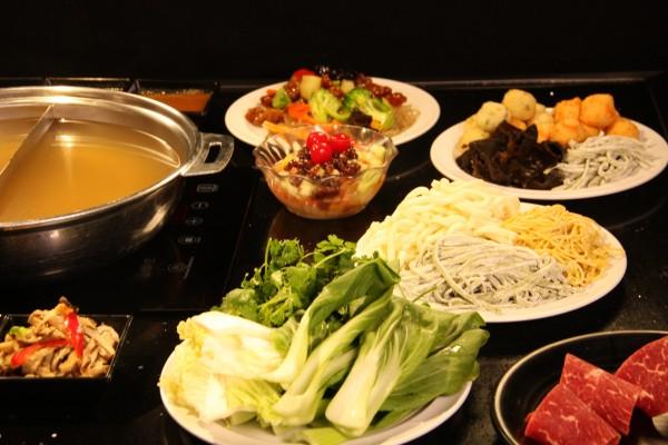 韩国多多涮锅 荣获韩国最受欢迎的100家餐厅称号