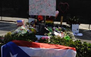 奧蘭多夜店恐怖襲擊最後一名傷者出院