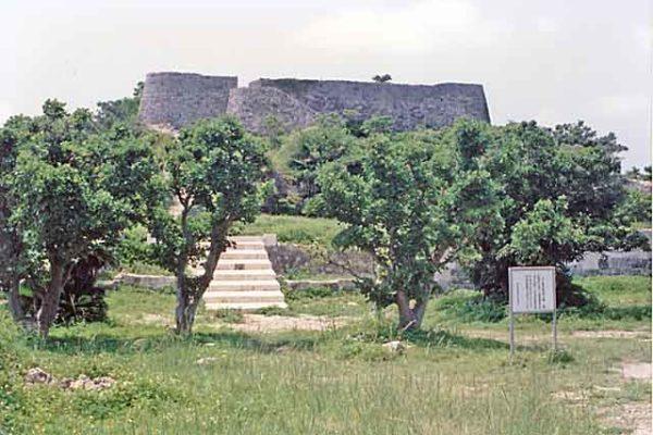 日本琉球一遺址現古羅馬銅幣 境內首次