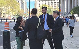 吴立胜案 法官关注被告辩护策略