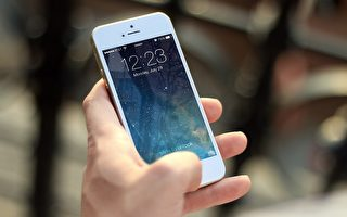 这就是为何打电话时你应右手持iPhone