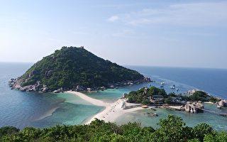 中国人忧资产泡沫 涌入泰国买房养老