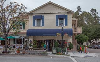 美國硅谷薩拉托加成為全美房價最貴城市