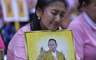 泰國舉哀一年 中國人赴泰旅遊要注意哪些