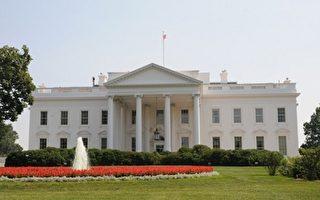 谁将入主白宫?美国两党专家预测迥异