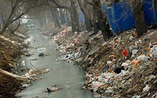 洪梅:中共統治下 中國「有毒物」無所不在