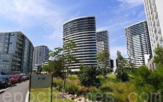 房租下跌 悉尼租户有机会租到更实惠的房