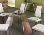 在Robert Westley 家具店35年的歷史中,設計出的家具妥貼地撫慰每一個愛好生活、時尚現代的人士的生活。(商家提供)