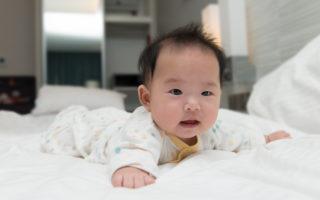 錨嬰兒 代孕 生育旅遊問題多 美專家支招遏制