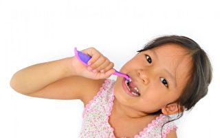 照顧特教兒口腔健康 新北提供醫療補助