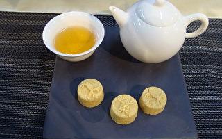 傳承70年 許閔筌延續鹿港糕餅文化